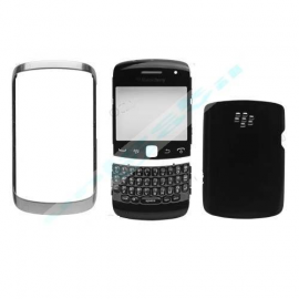carcasa blackberry 9360