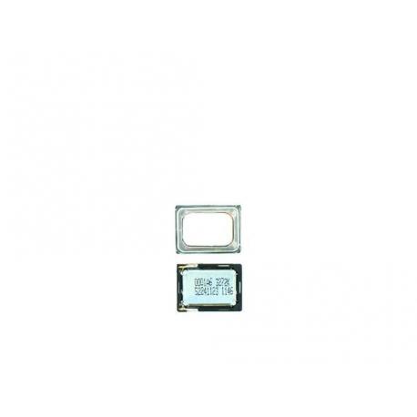 Buzzer Altavoz Sony Xperia Z1 Compact Z1C M51W D5503
