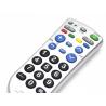 Mando Universal para TV ST626