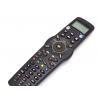 Mando Universal para el Control de Hasta 6 Dispositivos - TV, VCR, SAT/CBL, DVD, CD, A/C