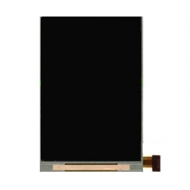 Pantalla lcd Display Blackberry 9380 Curve 004/111