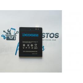 Bateria para Doogee Dagger DG550