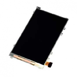 Pantalla lcd de imagen Display BlackBerry 9850, 9860 001/111
