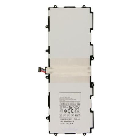 BATERIASP3676B1A PARAGT-N8000, GT-P5100, GT-P7500, GT-N8020,GT-N8010 /  7000MAH