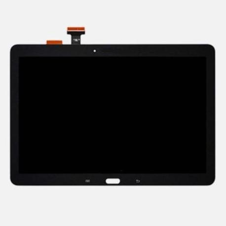 PANTALLA LCD + TACTIL PARAGALAXY NOTE 10.1 P605, P600 - NEGRA