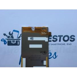 Repuesto Pantalla LCD para Alcatel One Touch Pixi 3 4013E POP 4045 , Orange Rise 30