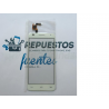 Repuesto Pantalla Tactil para Alcatel Idol 2 Mini OT-6036 - Blanca