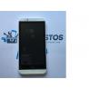 Repuesto Pantalla Tactil + LCD con Marco para HTC Desire 510 - Blanco