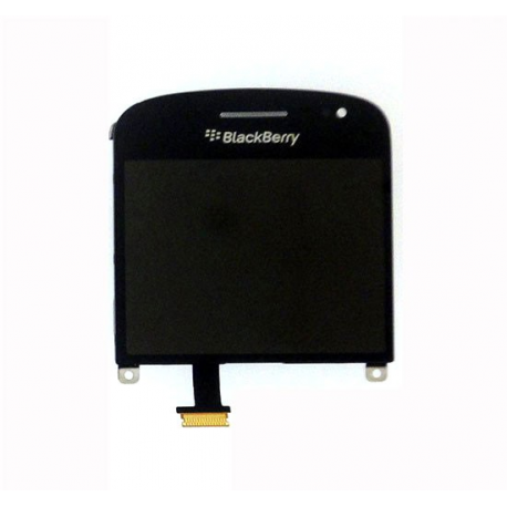 pantalla lcd Display+Tactil  BlackBerry 9900, 9930 Bold Touch 001/111