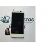 Repuesto Pantalla LCD + tactil para Motorola Moto G Xt1032 Xt1033 Xt1039 4G - Blanca