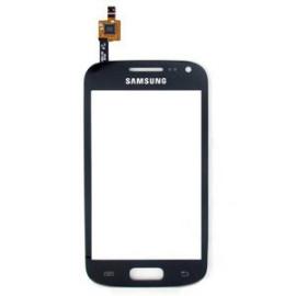 Pantalla tactil Samsung i8160 Galaxy Ace 2