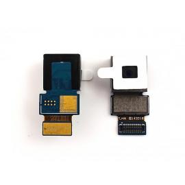 Repuesto de Camara Trasera 16mp para Samsung Galaxy Note 4 SM-N910