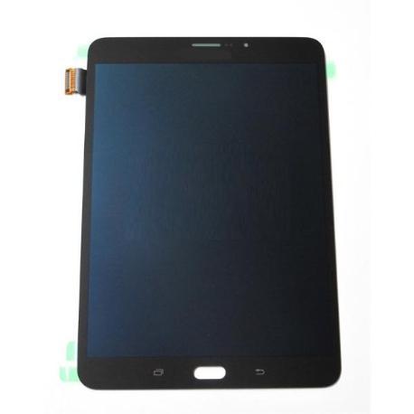 PANTALLA LCD DISPLAY + TACTILPARA GALAXY TAB S2 8.0 T715 T719 - NEGRA