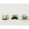 Repuesto Conector de Carga Micro USB para LG G4 H815