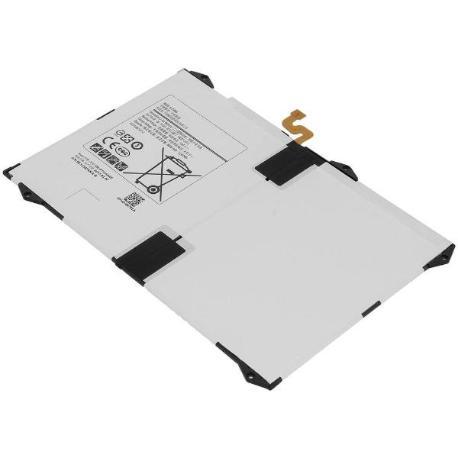 BATERIAEB-BT825ABE 6000MAH PARAT820 GALAXY TAB S3 9.7 WIFI, T825 GALAXY TAB S3 9.7 3G/LTE