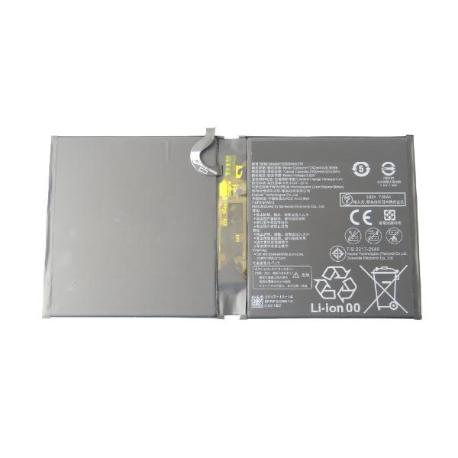 BATERIA HB2994I8ECW PARAMEDIAPAD M5 10.8