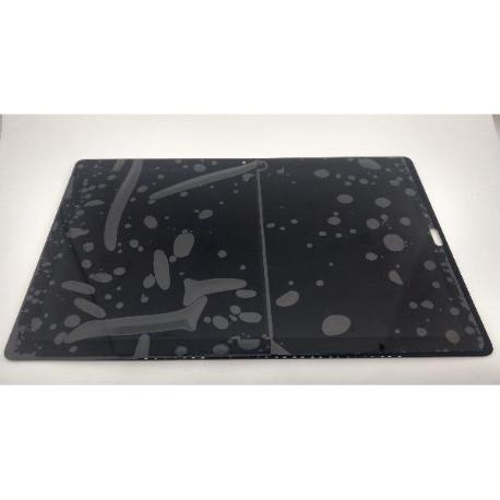 PANTALLA LCD Y TACTIL PARAMEDIAPAD M5 10.8 - NEGRA