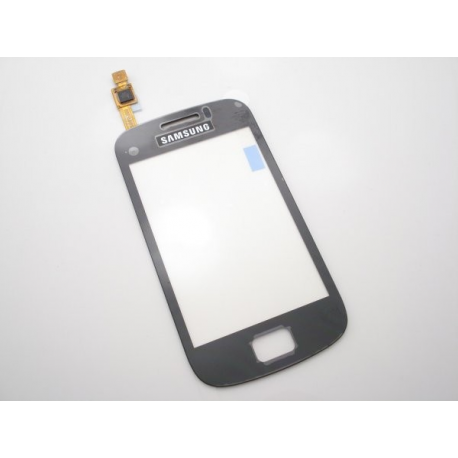 Pantalla tactil Digitalizador samsung S6500 Galaxy mini 2