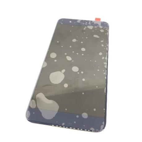 PANTALLA LCD + TACTIL PARAHONOR 8 PRO / V9 - AZUL