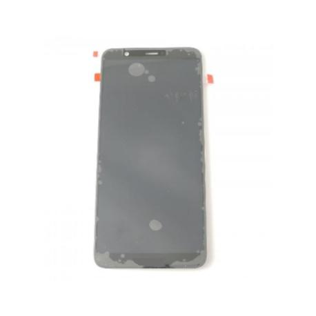 PANTALLA LCD DISPLAY + TACTIL PARAP SMART - NEGRO