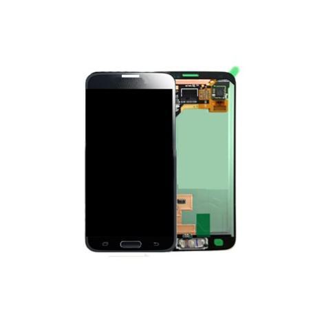 PANTALLA LCD DISPLAY + TACTILPARAGALAXY S5 MINI SM-G800F, SM-G800H, SM-G800H/DS  - NEGRA