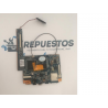 Placa Base para Szenio Tablet PC 7100DCII Recuperada