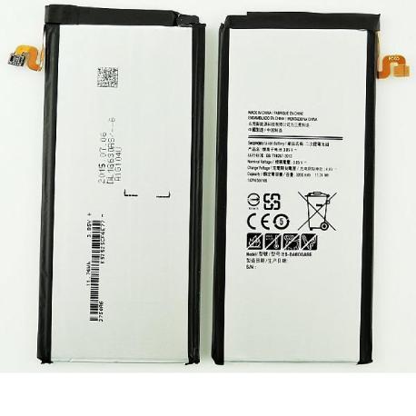 BATERIAPARAGALAXY A8 A800F / EB-BA800ABE / 3050MAH
