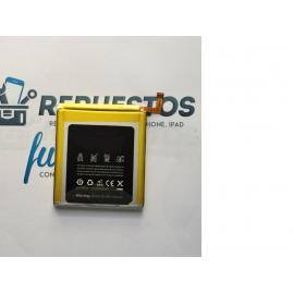 Bateria Original para Bq aquaris E5 4G - Recuperada