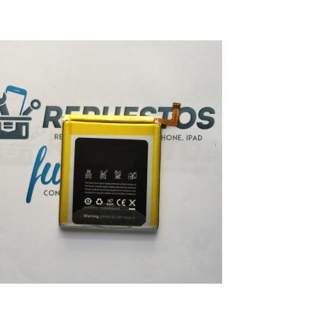 Bateria Original para Bq Aquaris E5 4G, E5s - Recuperada