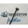 Cable de Conexión de Placa a LCD para Tablet Microsoft Surface Windows RT - Recuperada