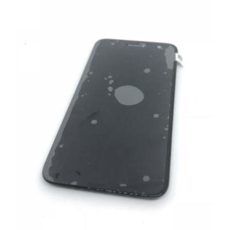 PANTALLA LCD DISPLAY + TACTIL PARA  X POWER 2 M320 - NEGRA