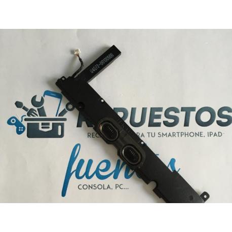 Modulo Altavoz Buzzer para Asus Transformer Pad 10.1 TF300T - Recuperado