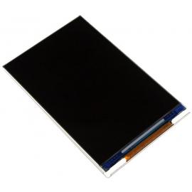 PANTALLA LCD LCD HTC WILDFIRE S