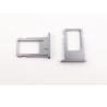 Soporte de Tarjeta SIM para iPhone 6 - Gris