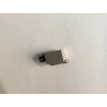 Modulo Metálico de Cámara para iPhone 6