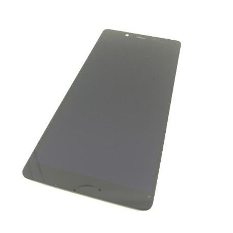 PANTALLA LCD Y DISPLAY PARA1 PLUS