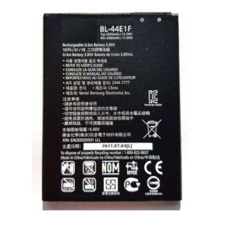 BATERIABL-44E1F PARA  V20 / H990