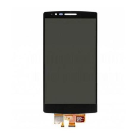 PANTALLA TACTIL + LCD DISPLAY PARA  H955 G FLEX 2 - NEGRA