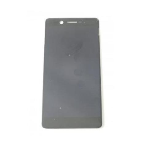 PANTALLA LCD DISPLAY + TACTIL PARA7 - NEGRO