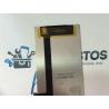 Pantalla LCD Movil Szenio Syreni 53QHD - Recuperada