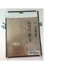 Repuesto Pantalla LCD Tablet PC Szenio IPS 785 QCT - Recuperada