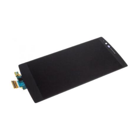 PANTALLA TACTIL + LCD DISPLAY PARA  G4 H815 - NEGRA