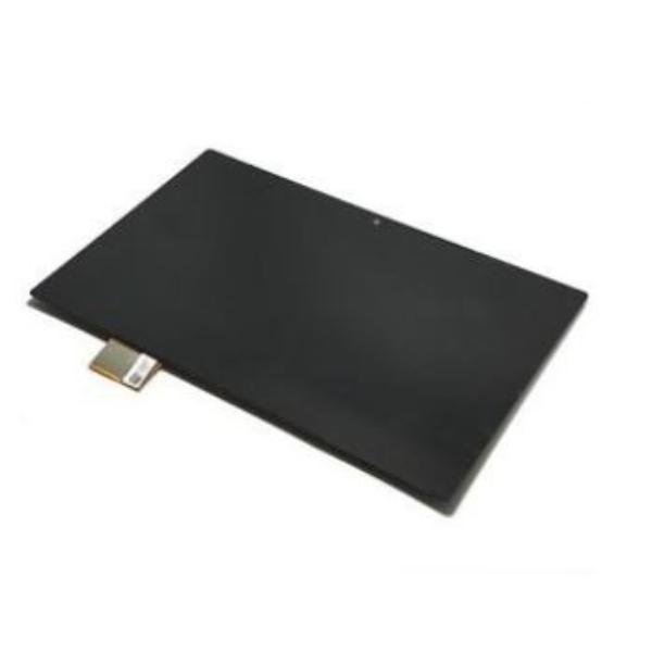 PANTALLA TACTIL + LCD DISPLAY PARA TABLETXPERIA Z SGP321, SGP341, SGP351, SGP311