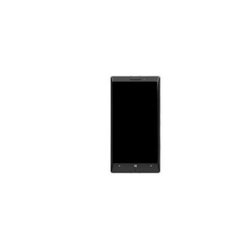 PANTALLA LCD + TACTIL LA 930 NEGRA