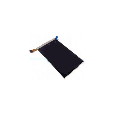 pantalla lcd de imagen display para nokia lumia 610