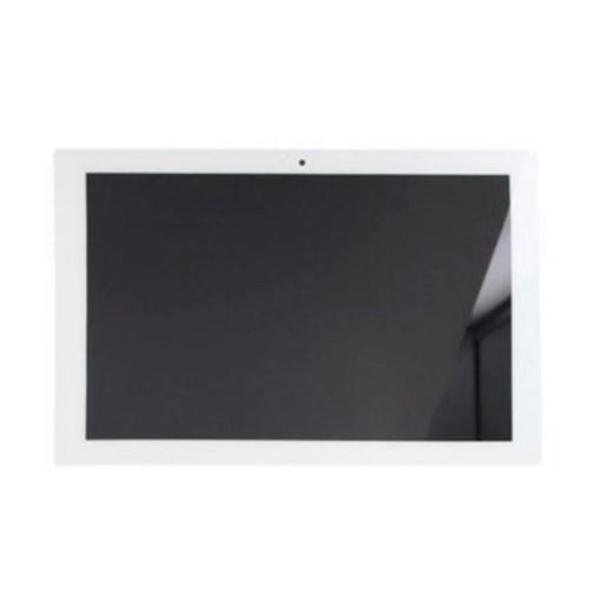 PANTALLA LCD Y TACTIL PARAXPERIA Z4 TABLET SGP771 SGP71 - BLANCA