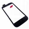 pantalla lcd de imagen display para nokia lumia 510