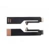 Repuesto de Flex para probar la Pantalla de iPhone 6