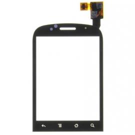 pantalla Tactil cristal Touch Huawei U8150