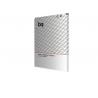 Bateria para BQ Aquaris 5 - Recuperada